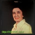 Olga Jovanovic