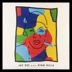 J Dilla