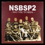 Nihilist Spasm Band & Sun Plexus 2