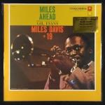 Miles Davis / Gil Evans