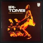 Ipi-Tombi