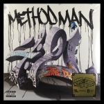Method Man