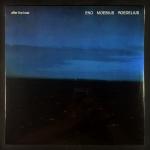 Eno / Moebius / Roedelius