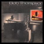 Bob Thompson