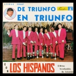 Los Hispanos