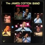 James Cotton Band
