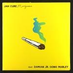 Jah Cure Feat. Damian Jr. Gong Marley
