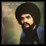 Frank De Pina