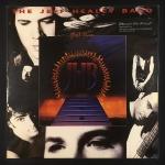 Jeff Healey Band