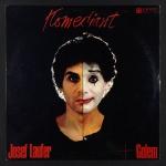 Josef Laufer + Golem