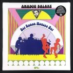 Amadou Balake