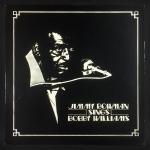 Jimmy Bowman