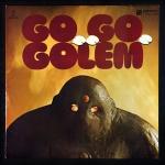 Golem Orchestra