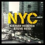 Kieran Hebden And Steve Reid