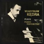 Wladyslaw Kedra