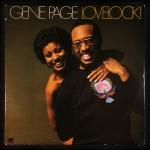Gene Page