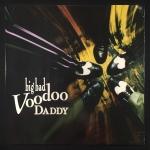 Big Bad Voodoo Daddy