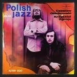 Czeslaw Gladkowski & Krzysztof Zgraja