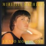 Mireille Mathieu / Ennio Morricone