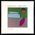 Brian Eno / Roger Eno