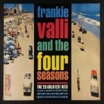 Frankie Valli / The Four Seasons