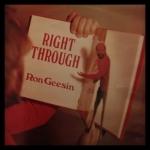 Ron Geesin