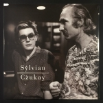 David Sylvian / Holger Czukay