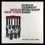 Ulrich Gumpert Workshop Band