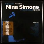 DJ Maestro Presents Nina Simone
