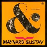 Maynard Ferguson / Gustav Brom Orchestra