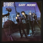 Gary Moore / G-Force