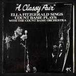 Ella Fitzgerald / Count Basie
