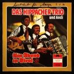 Das Hippacher Trio Und Andi