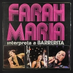 Farah Maria