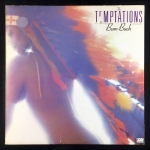 Tamptations