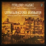 Lithuanian Chamber Orchestra / Saulius Sondeckis