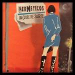 Los Hermeticos