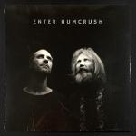 Humcrush