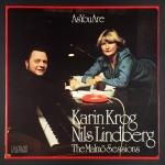 Karin Krog / Nils Lindberg