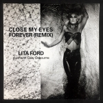 Lita Ford / Ozzy Osbourne