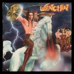 Wenchin