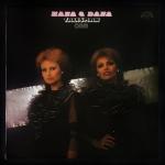 Hana & Dana / ORM