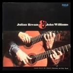 Julian Bream & John Williams