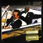 B.B. King & Eric Clapton