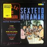 Sexteto Miramar