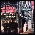 Ariel Pink's Haunted Graffiti