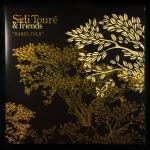 Sidi Toure & Fiends