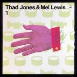 Thad Jones / Mel Lewis