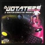 DJ Jotatebe