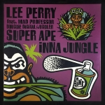 Lee Perry Feat. Mad Professor / Douggie Digital / Juggler